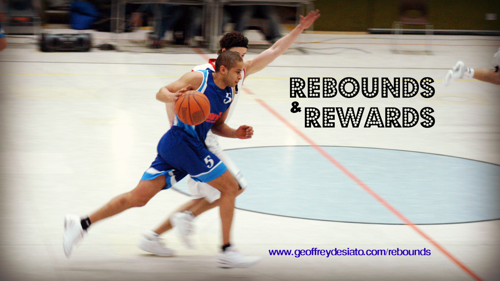 Rebounds & Rewards